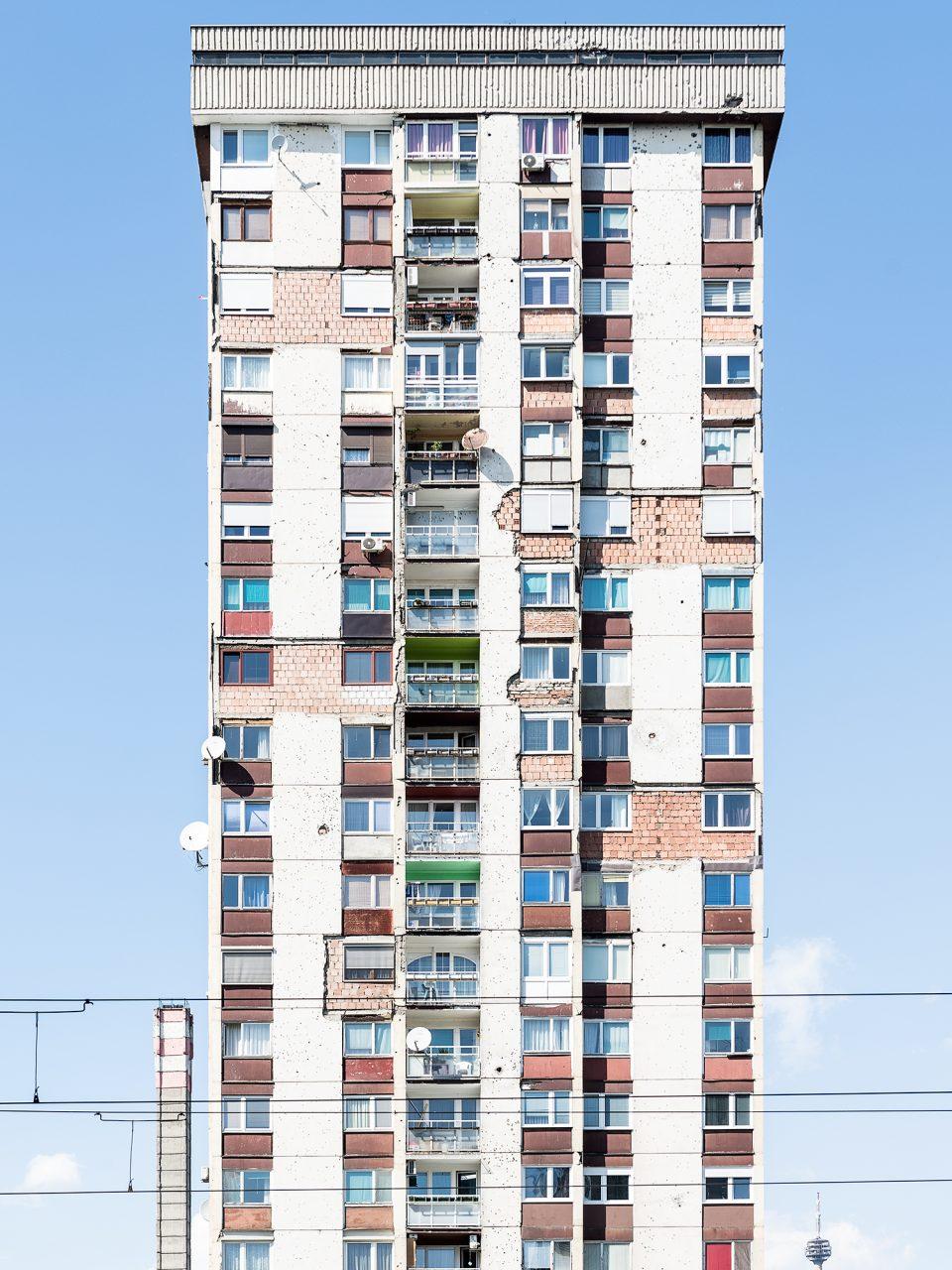 sarajevo_008_web