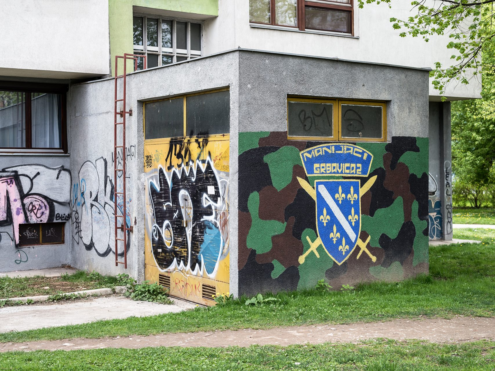 sarajevo_011_web